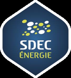 Logo SDEC 14